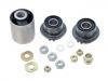 悬架衬套修理包 Control Arm Bushing Set:202 330 00 75