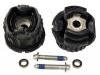 悬架衬套修理包 Suspension Bushing Kit:210 350 59 08