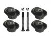 悬架衬套修理包 Suspension Bushing Kit:1H9 501 541 S