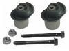悬架衬套修理包 Suspension Bushing Kit:1H0 501 541 AS